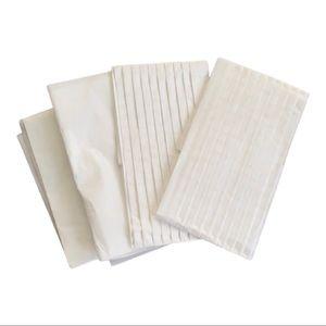Chanel tissue paper